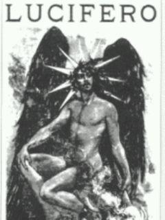 天使と悪魔〜